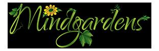 Mindgardens Logo