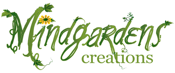 Mindgardens Creations