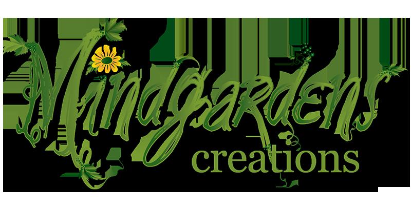 Mindgardens Creations Logo